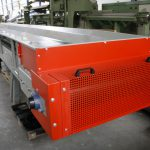 belt conveyor Antha-Pol