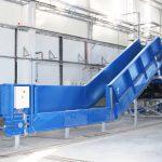 chain conveyor Antha-Pol