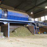 screening-drum-compost